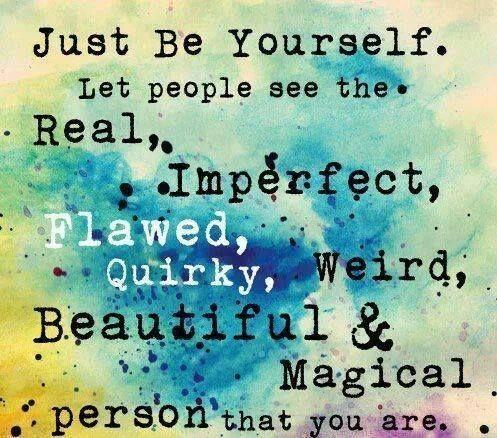 Self-Esteem-Quotes