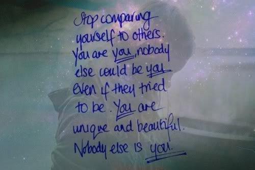 Self+esteem+quotes,+best,+deep