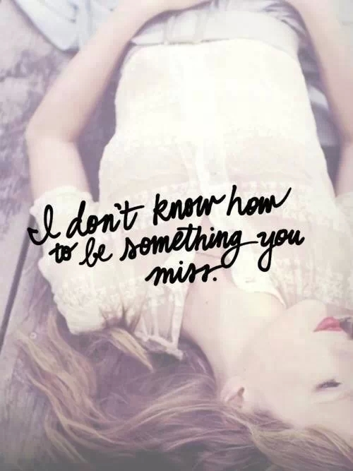 Taylor-Swift-Quote-taylor-swift