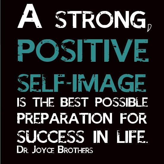 Up-lift-your-self-esteem-trusting-life-quotes-for-inspiration