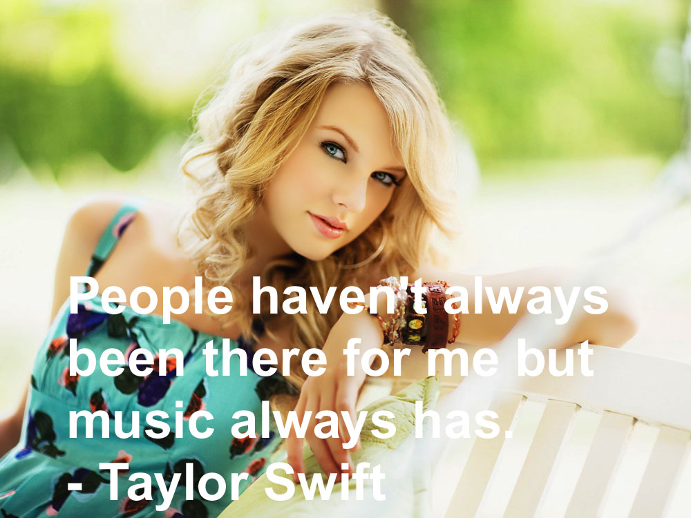beautiful-taylor-swift-quote