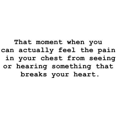 35 Most Broken Heart Quotes That Will Make You Cry