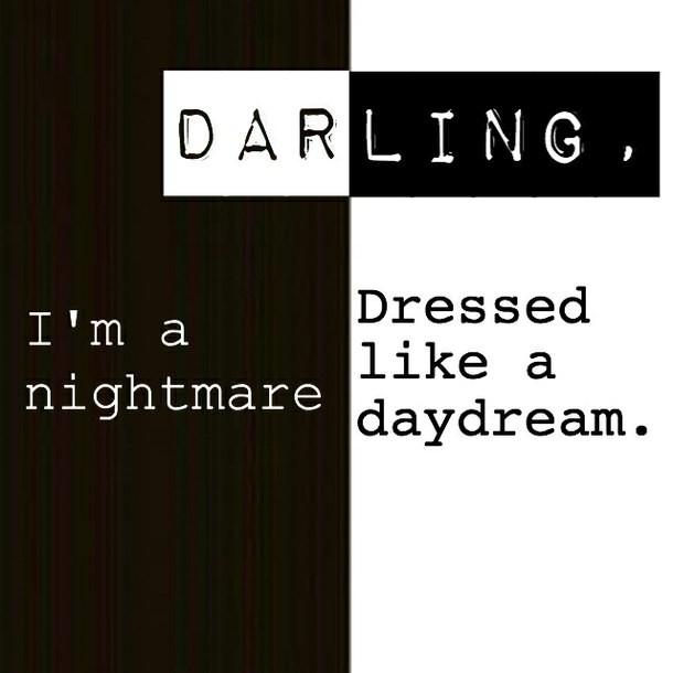 cute-darling-daydream-love-taylor-swift-sayings