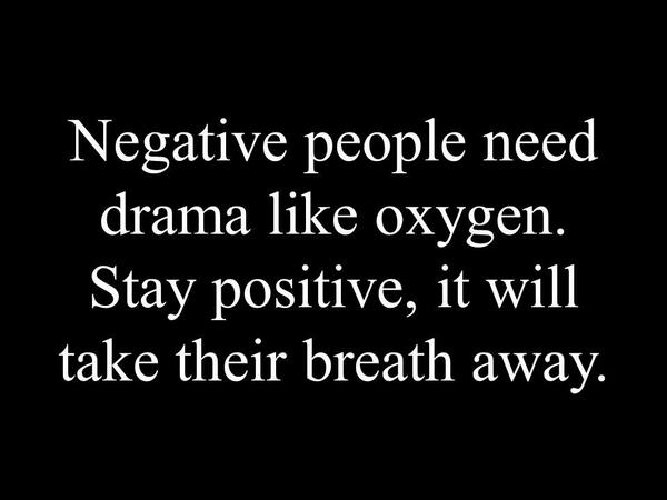 great-Positive-Quotes