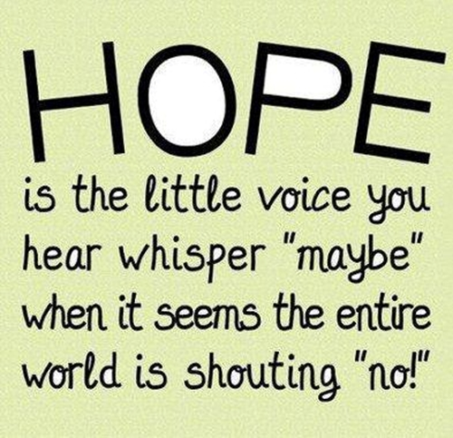 hope-self-respect-quotes