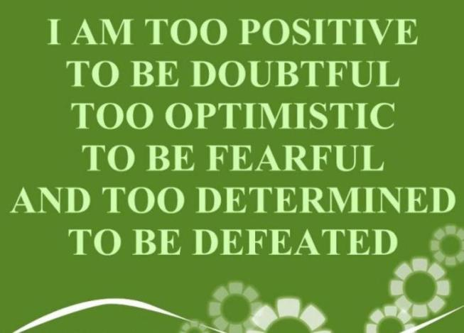 i-am-too-positive-quotes