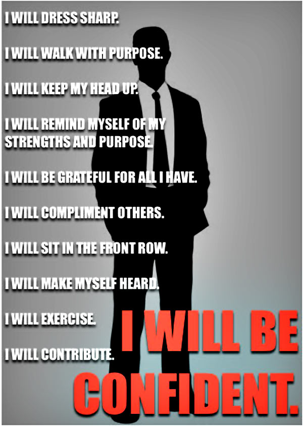i-will-be-confident-confidence-quote