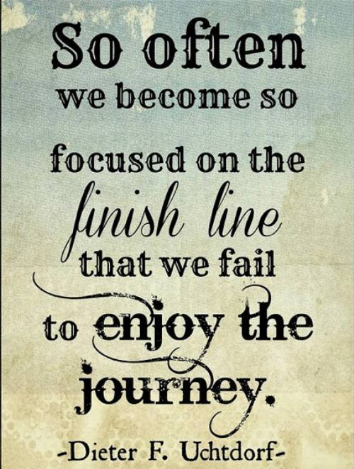 inspirational-positive-quotes-about-life