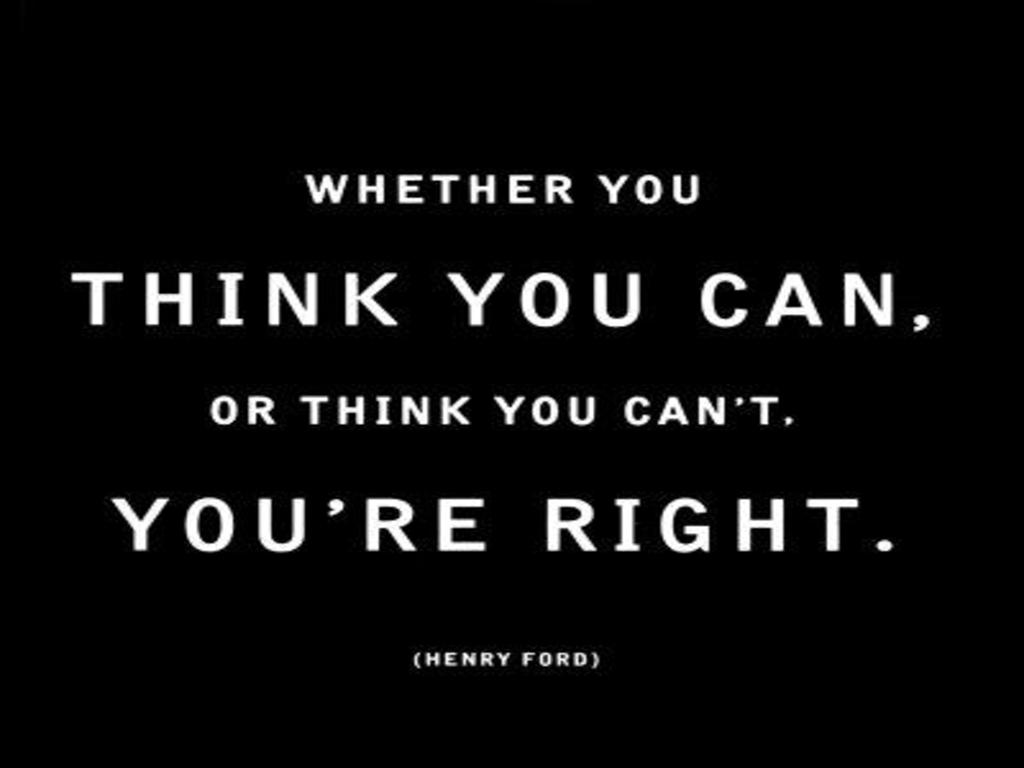 inspirational-self-esteem-quotes