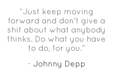 keep-moving-forward-quotes