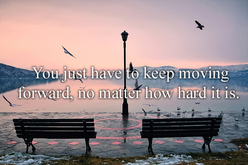 moving-on-quotes-Moving-Forward