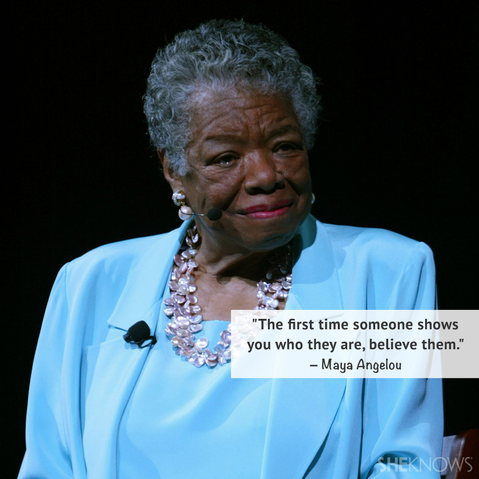 moving-quotes-from-maya-angelou