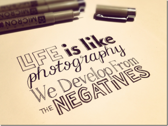 photography-quotes-self-confidence-positive-pictures