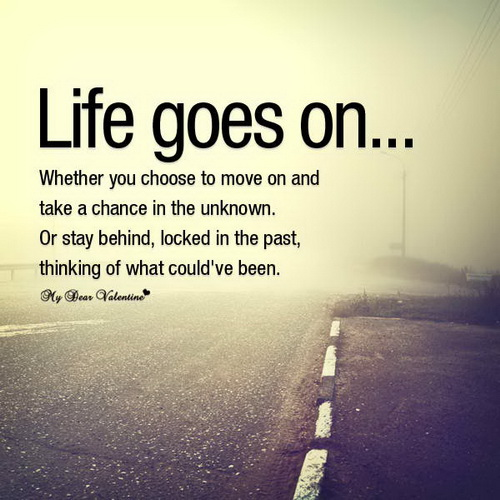 sad-life-quotes-and-keep-moving