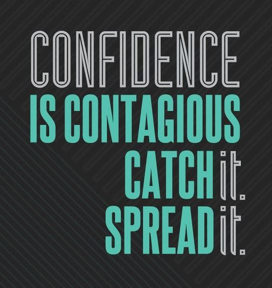 self-confidence-quotes-and-tips