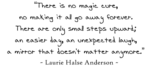 self-esteem-quote_lauriehalseharrison