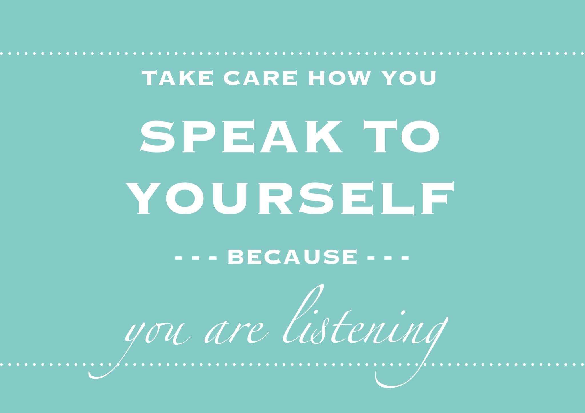 self-worth-quotes