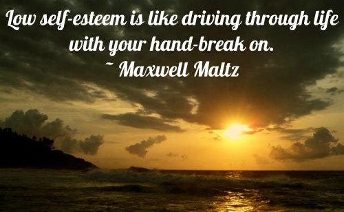 self_esteem_quotes_2016