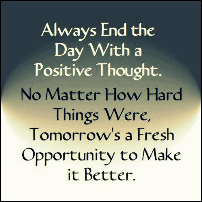 staying-positive-quotes