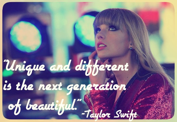 taylor swift love quotes