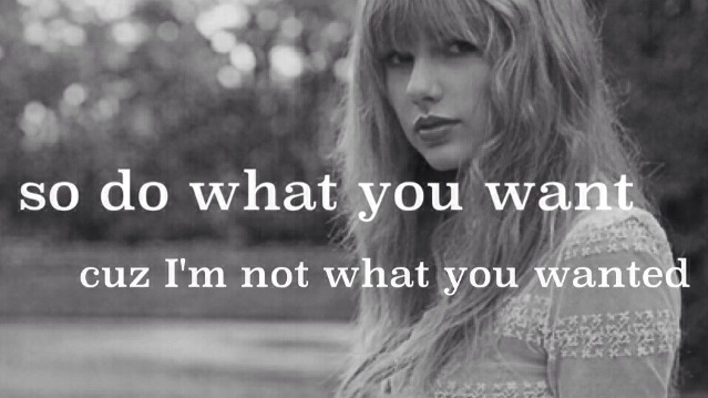 taylor-swift-quotes-about-heartbreaks