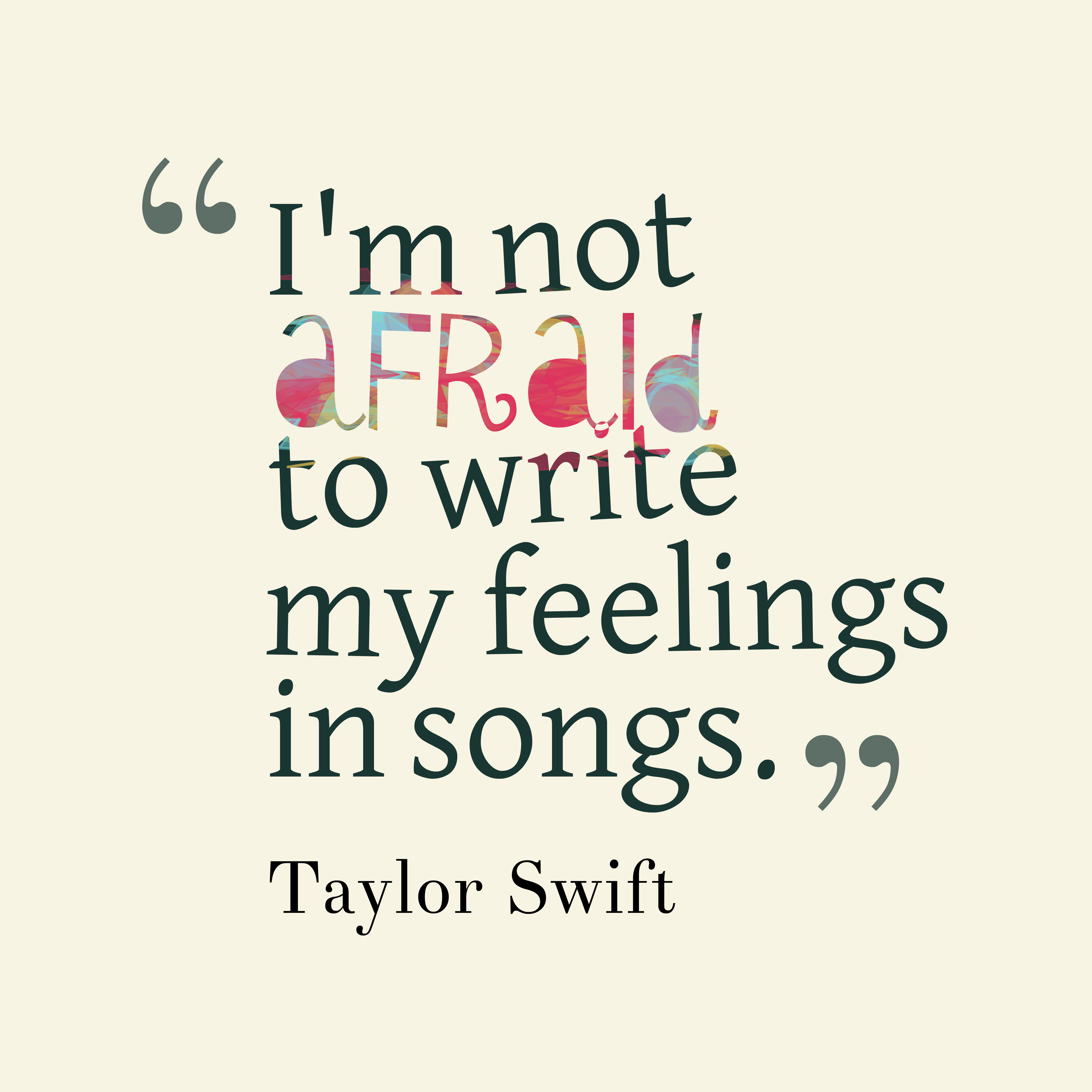 taylor_swift_quote_hd_photo
