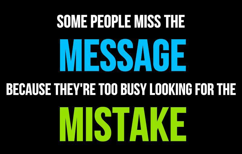 Some-people-miss-the-message-Meaningful-Picture-Quotes