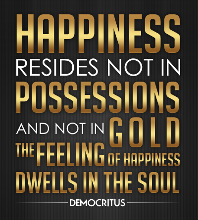 democritus-uplifting-quote