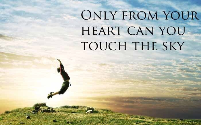 lovely-quotes-on-life-heart-touch-sky-quote