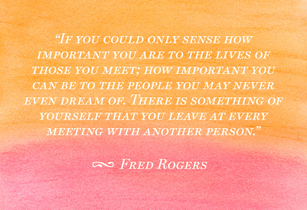 quotes-mood-boosting-fred-rogers