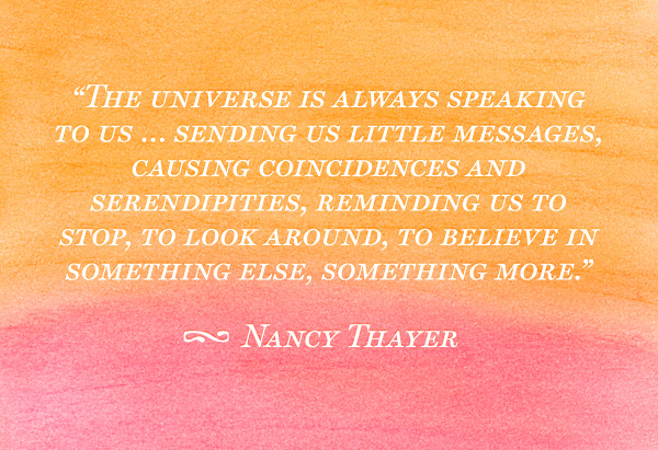 quotes-mood-boosting-nancy-thayer