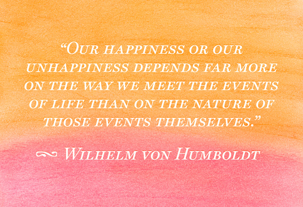 quotes-mood-boosting-wilhelm-von-humboldt