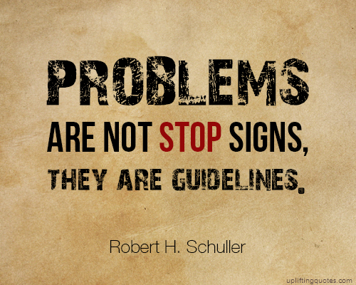 uplifting-quote-robert-h-schuller