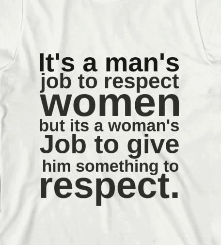 Man-Jobs-Respect-Women-quotes