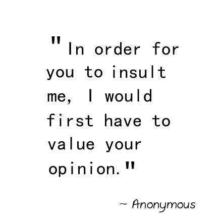 insult-me-value-opinion-self-respect-quote