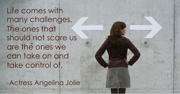 life-challenges-angelina-jolie-quotes-spiritual-sayings-pictures