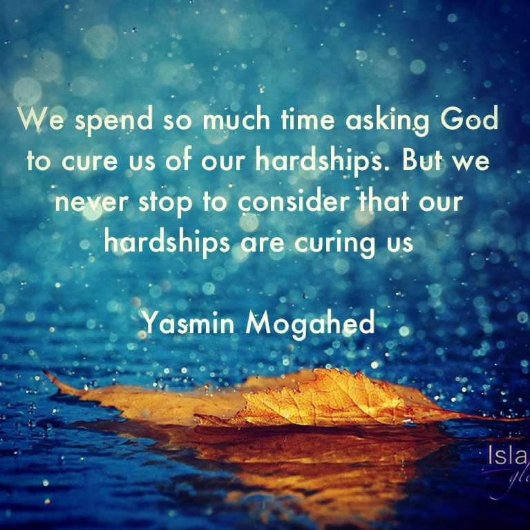life-challenging-spiritual-quotes-yasmin-mogahed