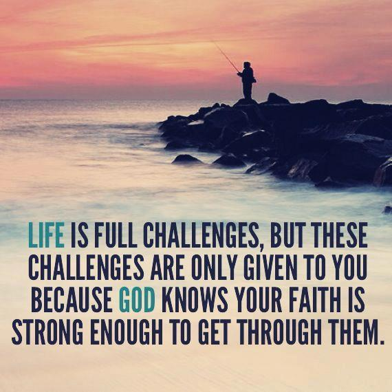 life-is-full-challenges-but-these-challenges-are-only-given-to-you-challenge-spiritual-quotes