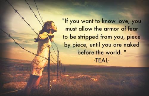 love-quotes-spiritual-romance