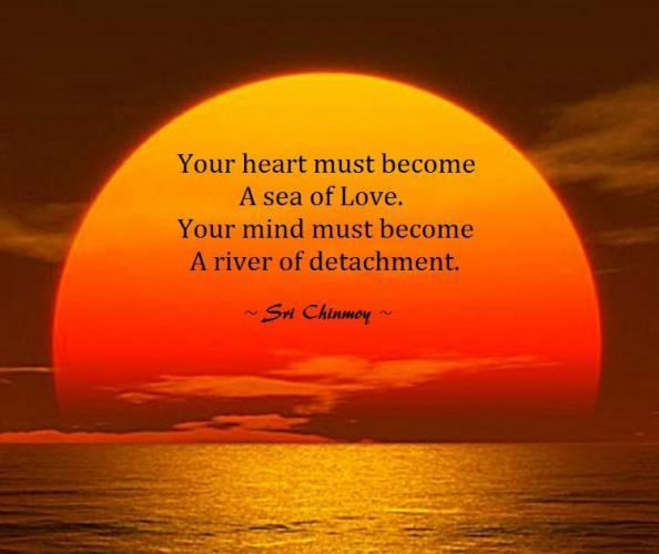 love_spiritual_quotes