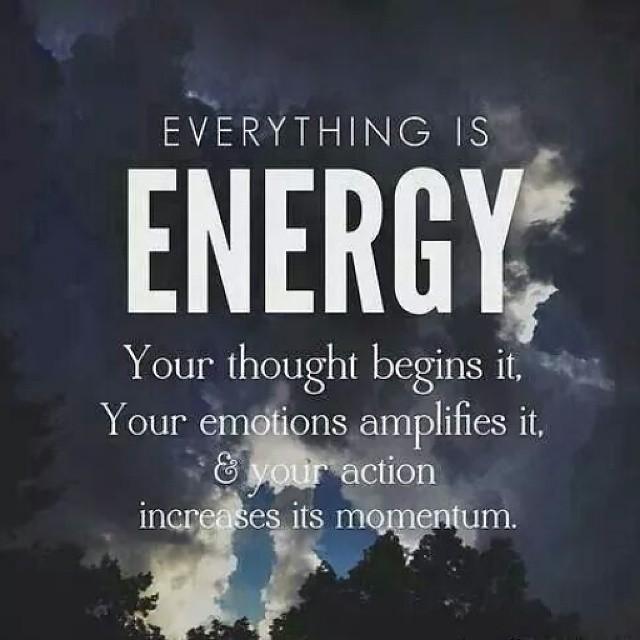 quotes on spirituality