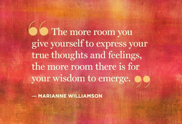 quotes-on-spirituality