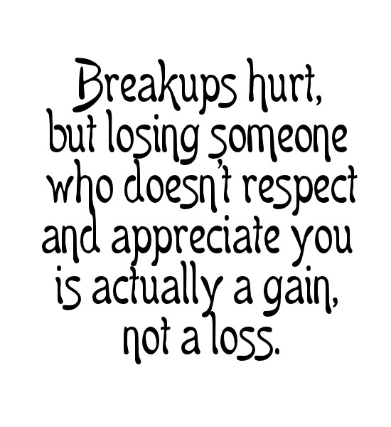quotes_on_respect