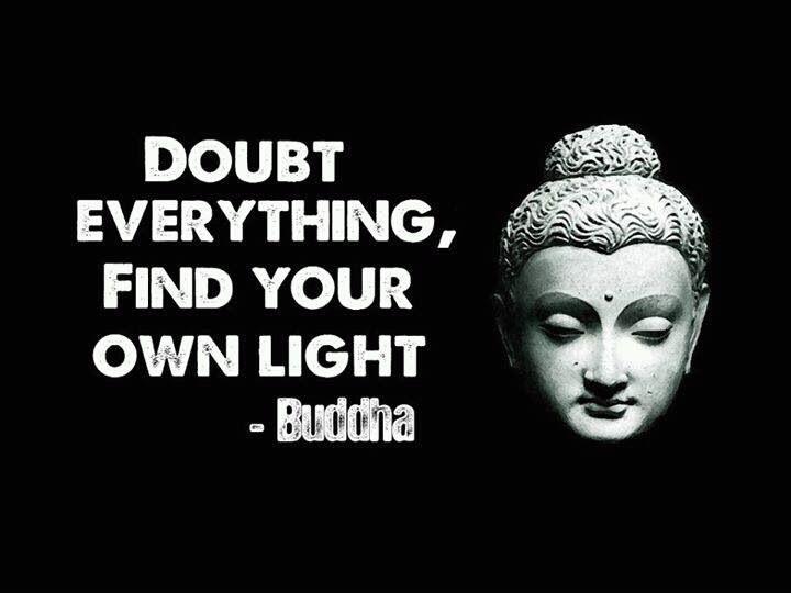 religious spiritual quotes 2016
