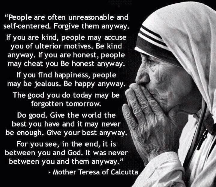 religious spiritual quotes