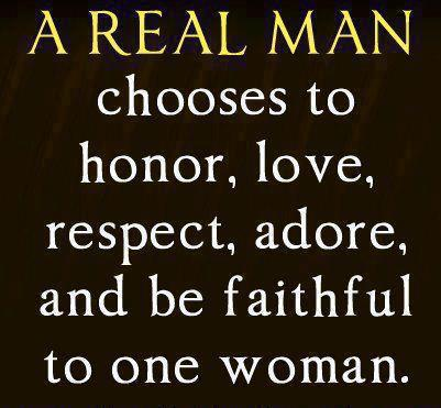respect quotes for women
