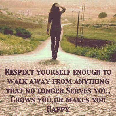 respect-quotes-pictures
