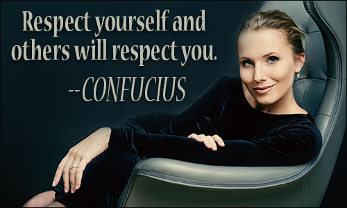 respect_quote