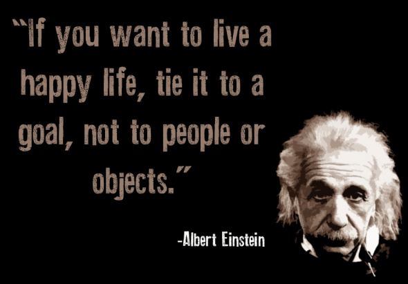 Albert-Einstein-Quote-Happy-Life