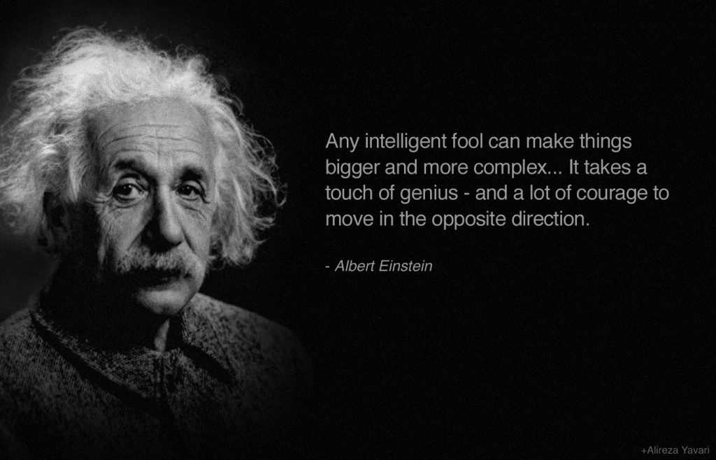 Albert-Einstein-Quotes-Images-Wallpapers